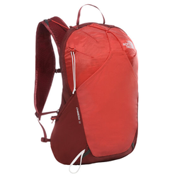 The North Face Chimera W Rucksack 47 cm barolo red/sunbaked red