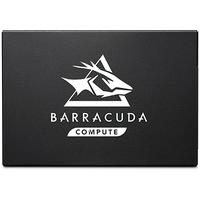 """Seagate BarraCuda Q1 480 GB 2,5"""" ZA480CV1A001"""