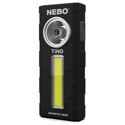 NEBO Taschenlampe Tino NB6809 Taschenlampe