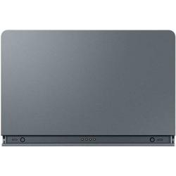 Samsung Tablet Dockingstation