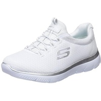 SKECHERS Summits white, 37
