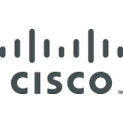 Cisco ASR-9906-SFC-FILR= LAN-Router