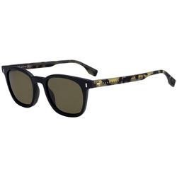 Boss Sonnenbrille BOSS 0970/S