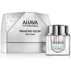 Ahava Creme Diamond Glow Tagescreme