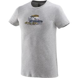 Millet - Pack & Load T-Shirt  - Kletter-Bekleidung - Größe: M