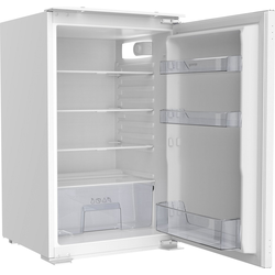 GORENJE Einbaukühlschrank RI4092P1, 88 cm hoch, 57 cm breit