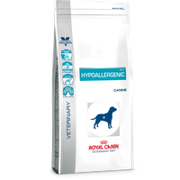 Royal Canin Hypoallergenic DR 21 2 kg
