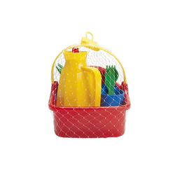 Dantoy a/s 4248 - Picknickkorb