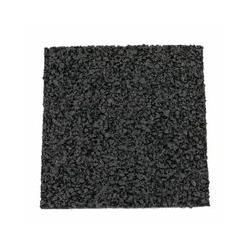 Terrassen pads 24 TLG für HolzTerrassen - Edma