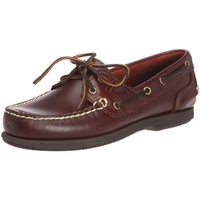 Timberland Classic 2 Eye md marron full grain 42
