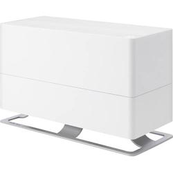 Stadler Form Oskar big weiß Luftbefeuchter 100m² Weiß