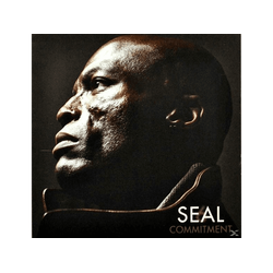 Seal - Commitment (CD)