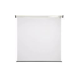 Hama Rollo Leinwand 180,0 x 180,0 cm