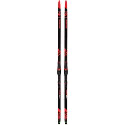 Rossignol - X-Ium Skating Premium S2-Ifp - Skating - Größe: 193 cm