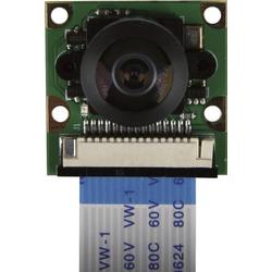 Joy-it rb-camera-ww CMOS Farb-Kameramodul Passend für: Raspberry Pi