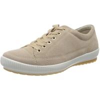Legero Sneaker, BEIGE (TASSO), 44 EU
