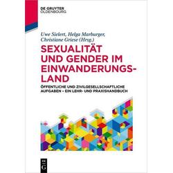 Sexualität und Gender im Einwanderungsland