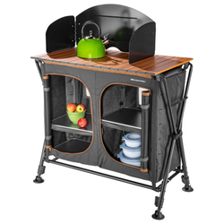 Küchenschrank HighQ AC-094 V2
