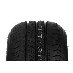 Reifen 195/55 R10 C 750 kg mit erhöhter Tragfähigkeit für PKW-Anhänger