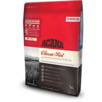 Acana Classic Red 6 kg