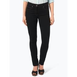 Anna Montana Skinny-fit-Jeans 40