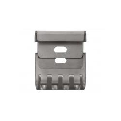 Apple Mac Pro Security Lock Adapter Sicherheitsschlossadapter für Ende 2013 (MF858Z/A)