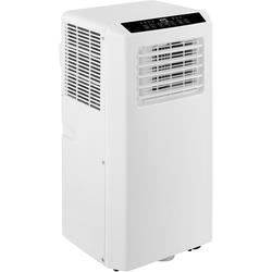 Klimagerät Fresco 70, Klimagerät, 77101638-0 weiß weiß