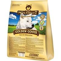 Wolfsblut Golden Goose 15 kg