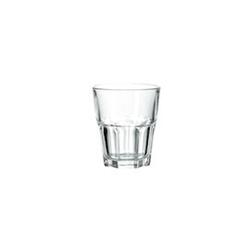 Övriga Schnapsglas Granity 4,5cl