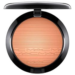 MAC Glow With It Rouge 9g Damen