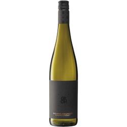Grohsartig QbA trocken (2020), Groh Wein GbR