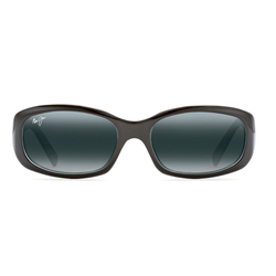 Maui Jim Punchblow 219-03