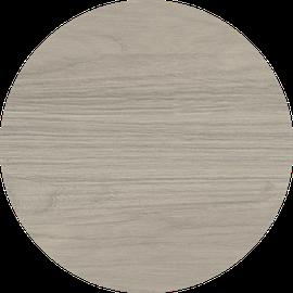 Bondex Öl-Lasur 750 ml Lichtgrau