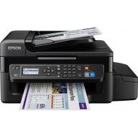 Epson EcoTank ET-4500