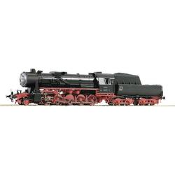 Roco 70275 H0 Dampflokomotive BR 52 der DB