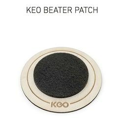 KEO Patch für Bassdrum