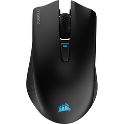 Corsair Harpoon RGB Wireless Gaming-Maus