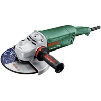 Bosch PWS 2000-230 JE (06033C6001)