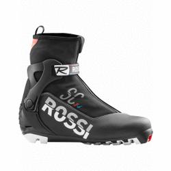 Rossignol - X 6 SC - Klassisch - Größe: 45