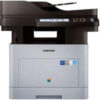 Samsung ProXpress C2680FX