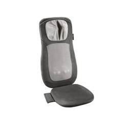 Medisana Klopfmassage Sitzauflage MC 818