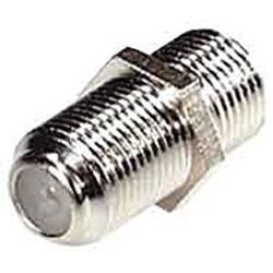 F-Kabelverbinder