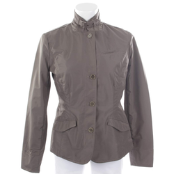 Woolrich Damen Sommerjacke grau, Größe S, 4933751