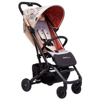 EasyWalker Buggy XS Minnie Ornament