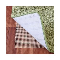 Antirutsch Teppichunterlage Teppich Stop, Living Line, (1-St), Anti Rutsch Vlies 190 cm x 290 cm x 2 mm
