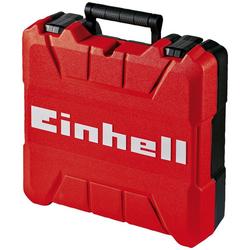EINHELL Werkzeugkoffer E-Box S35/33, ohne Inhalt rot