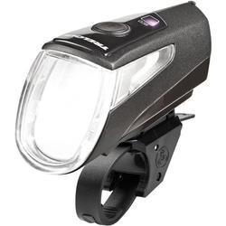Trelock Fahrradbeleuchtung LS 460 I-GO Power 40