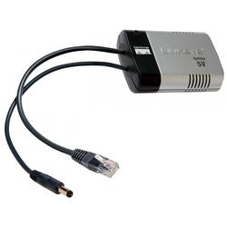 Cisco - POES5 - POES5 Ethernet Splitter Netzwerkkarte