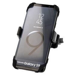 Universal Fahrrad Handyhalterung Handyhalter Halter Fahrrad Smartphone Fahrradhalterung bis 5,5 Zoll