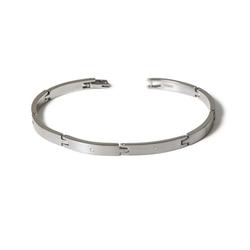 Boccia Armband 0319-02